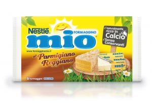 Palermo-Inter: il pagellone di quelli che hanno vinto anche se si è messo a piovere 2 Ranocchiate