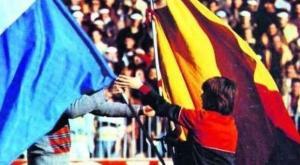 ROMA- INTER: IL PAGELLONE 2 Ranocchiate