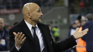 Inter-Pordenone, il pagellone Ranocchi contro Ramarri 6 Ranocchiate