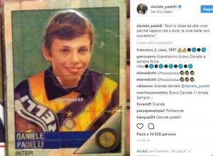 Inter-Pordenone, il pagellone Ranocchi contro Ramarri 1 Ranocchiate