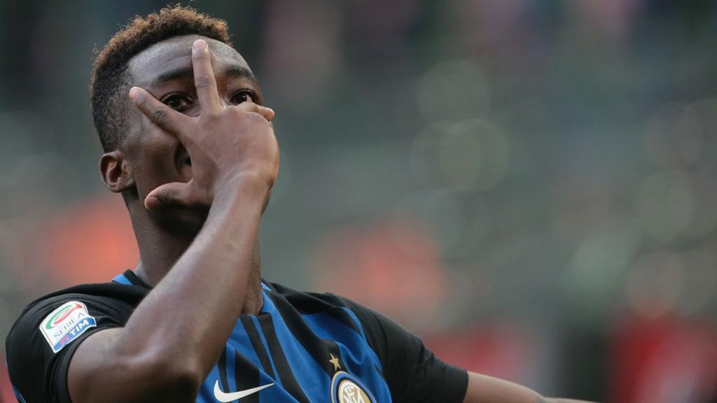 Sampdoria-Inter il pagellone dei 103 gol 5 Ranocchiate