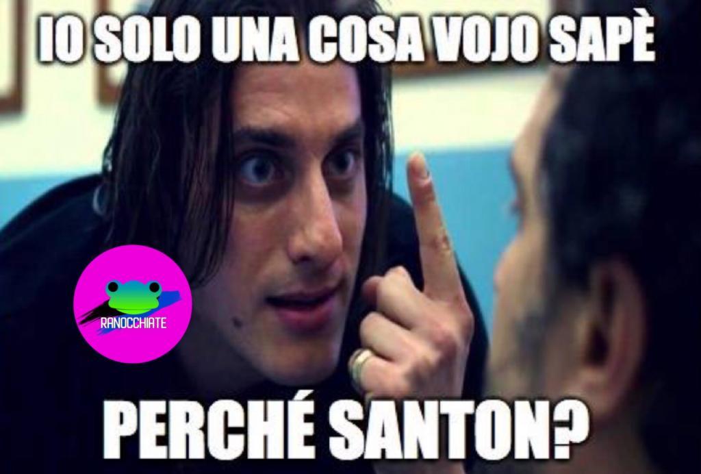 Inter-*****, il pagellone di Santon & Orsato 1 Ranocchiate