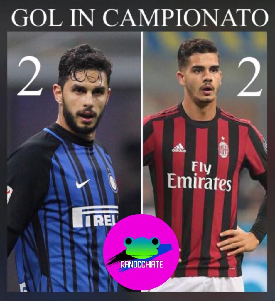 Udinese-Inter, il pagellone del CAPITANO 6 Ranocchiate
