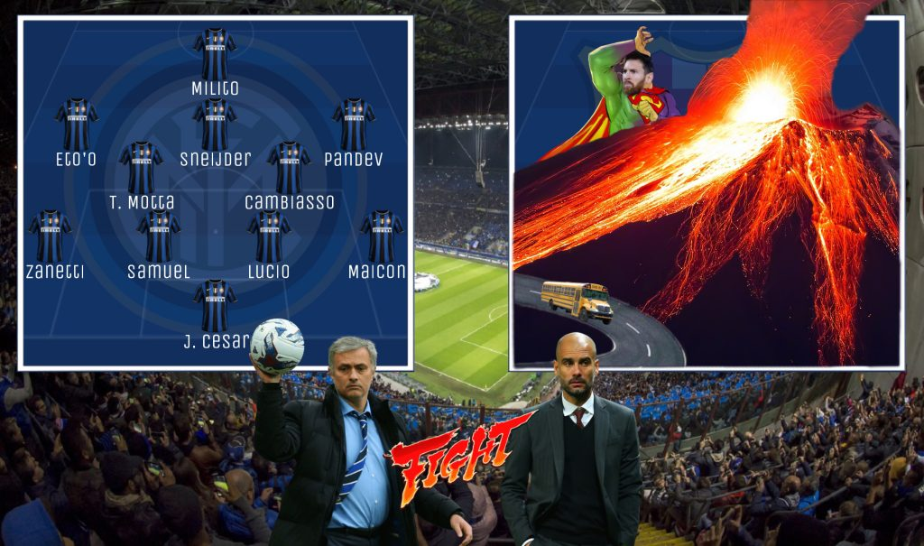 inter-barcellona 2010