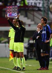 Barcelona-Inter 2009, il pagellone della scampagnata al Camp Nou 1 Ranocchiate