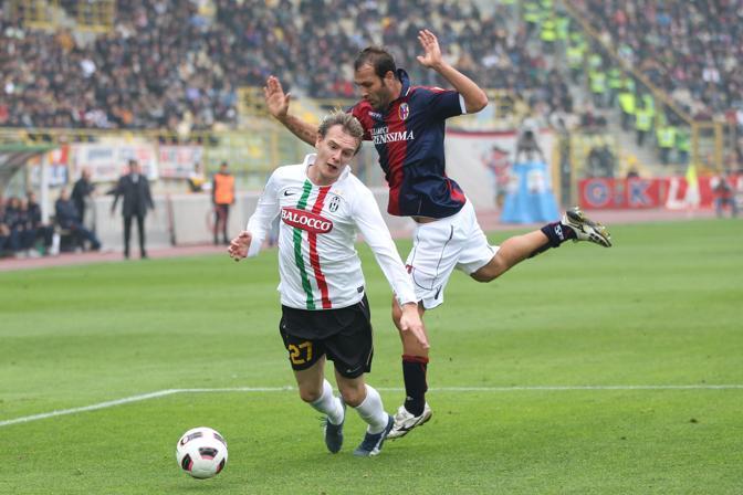 Inter-CSKA: il pagellone della doppia sfida più bella del Triplete 1 Ranocchiate