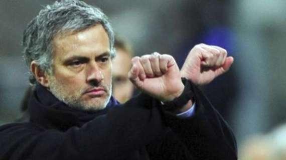 Inter-Chelsea, come siamo diventati grandi 2 Ranocchiate