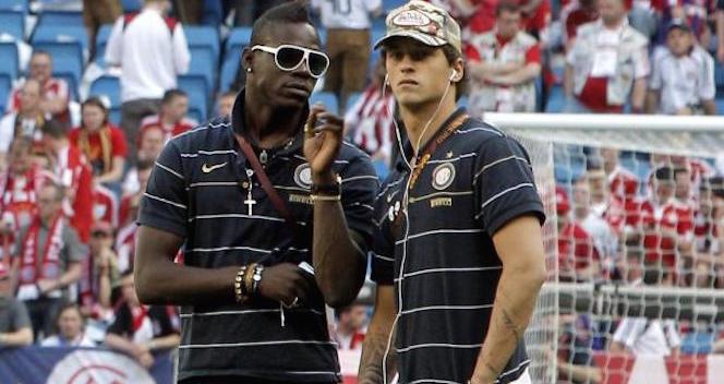 Chelsea-Inter 2010