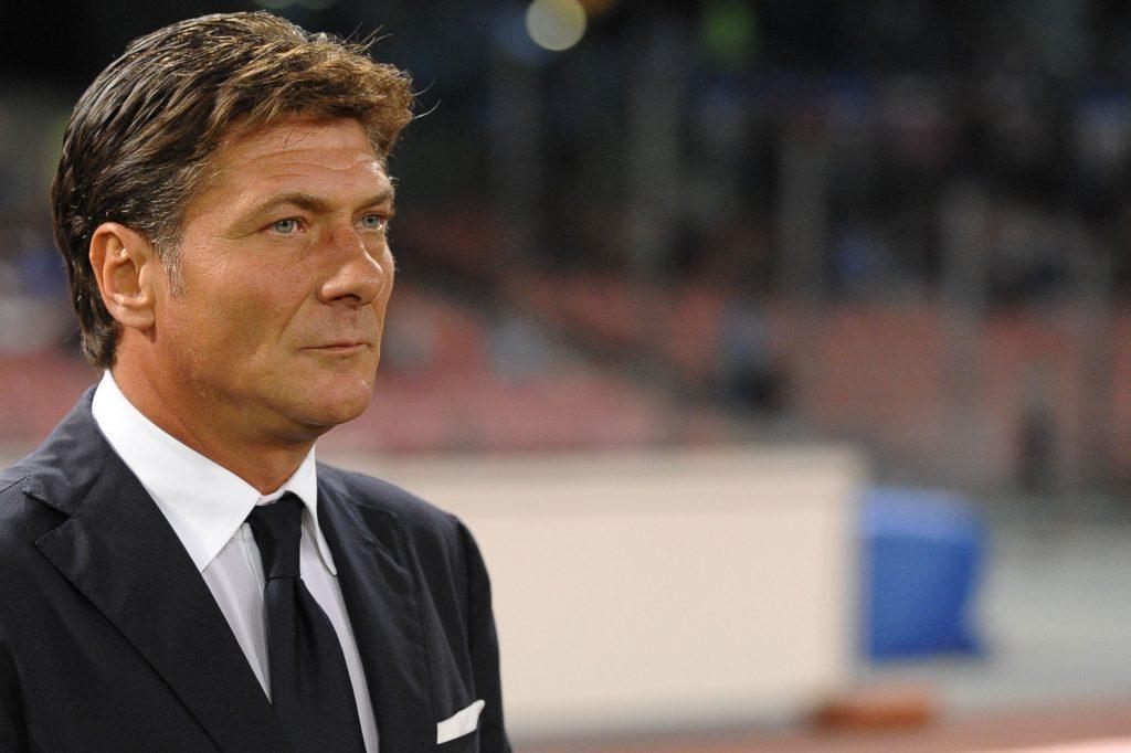 Hellas Verona - Inter, il prepartita della serenità 3 Ranocchiate