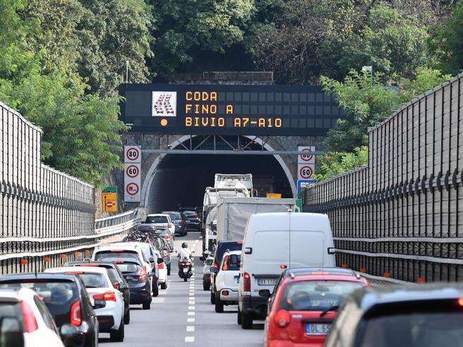 Genoa-Inter, il pagellone illuminato dal Capitano 2 Ranocchiate