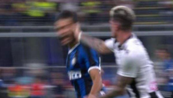 Roma-Inter, il pagellone postmodernista anni '80 2 Ranocchiate