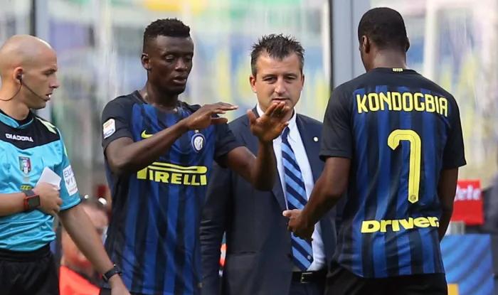 """""""A tal deg"""", Inter - Bologna è una partita da non perdere 1 Ranocchiate"""