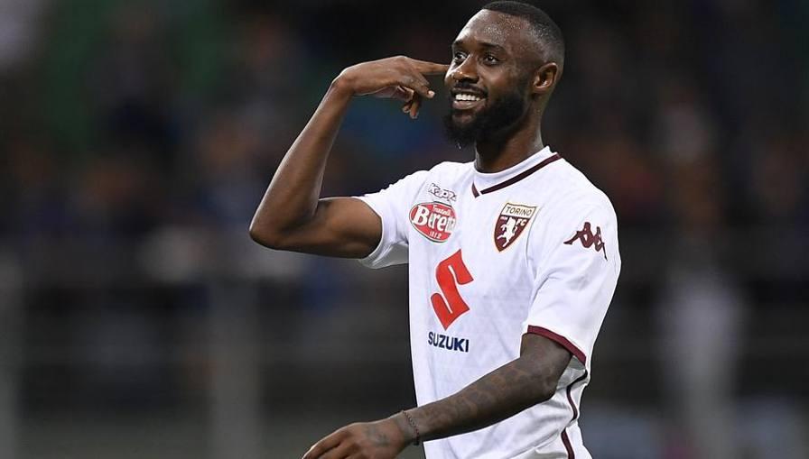 10 cose più probabili di una tranquilla vittoria col Torino 6 Ranocchiate