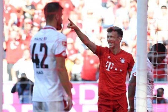 EL Files: Tutto quello che c'è da sapere sul Leverkusen 2 Ranocchiate