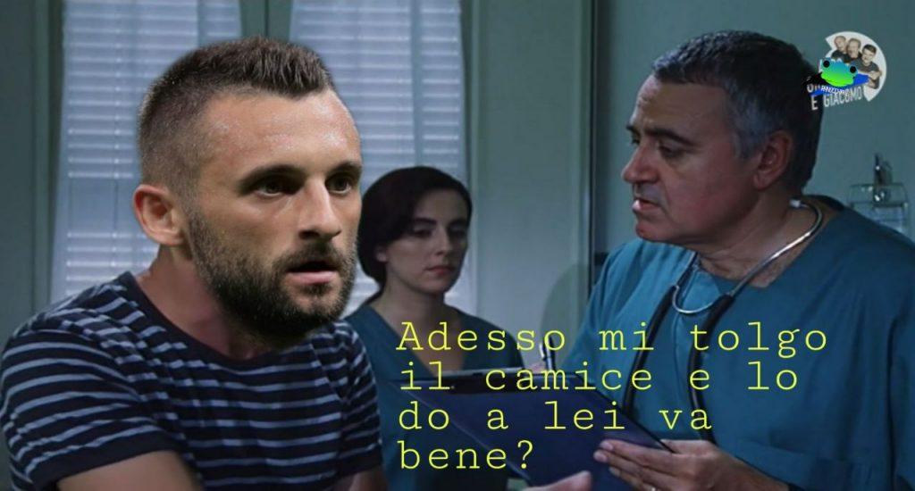 Atalanta-Inter, il pagellone da pic-nic 2 Ranocchiate