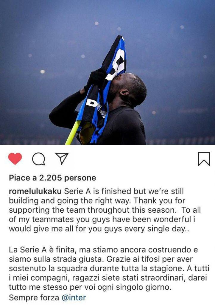 Atalanta-Inter, il pagellone da pic-nic 3 Ranocchiate