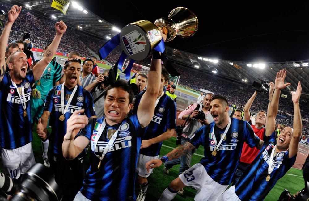 Tutorial: come affrontare al meglio la finale di Europa League 4 Ranocchiate