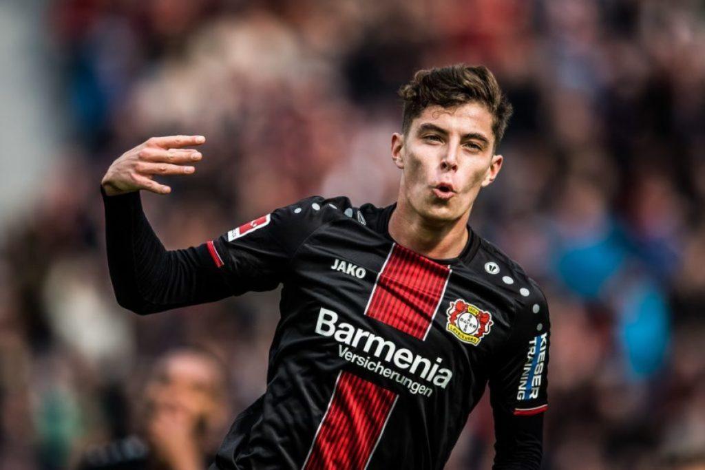 Inter - Bayer Leverkusen, il prepartita in musica 2 Ranocchiate