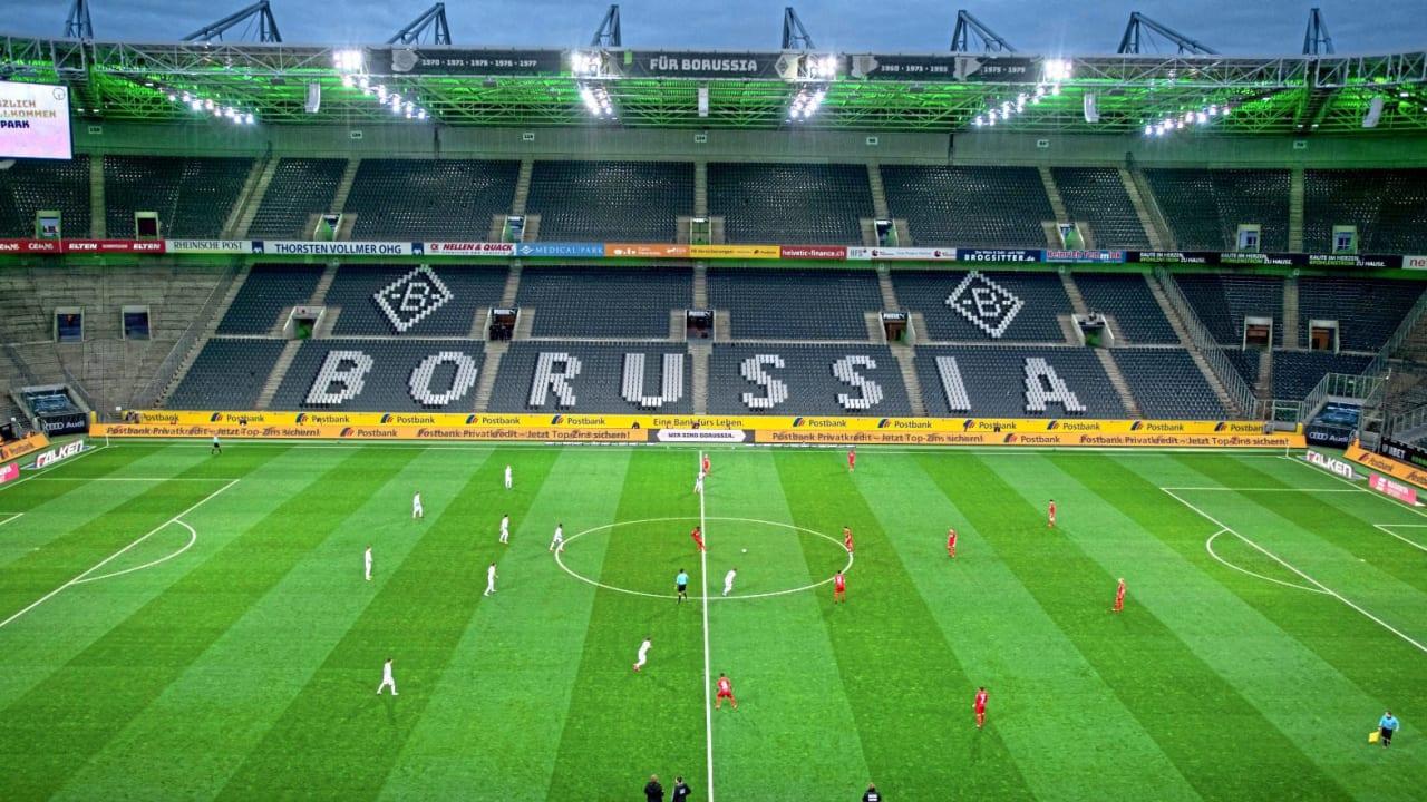 4 chiacchiere pre-partita: Inter - Borussia Ctrl+v 3 Ranocchiate