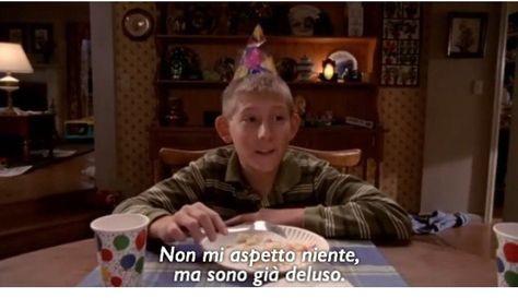 4 chiacchiere prepartita: Genoa - Inter 1 Ranocchiate