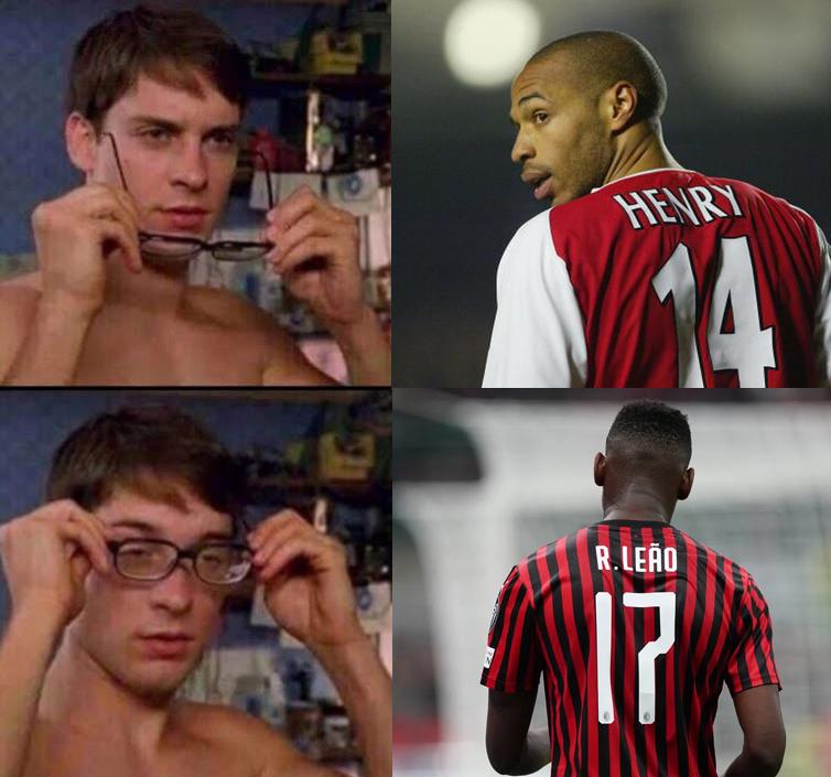 10 cose più probabili della vittoria nel derby contro il Milan 3 Ranocchiate