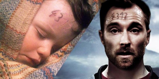 Harryksen Potter e il campionato Filosofale 1 Ranocchiate