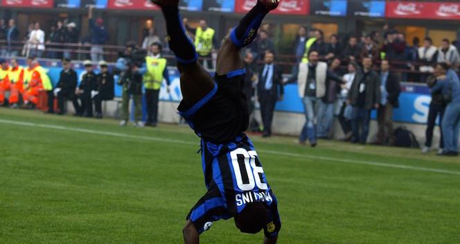 Sassuolo-Inter, il pagellone delle gufate (non) andate a buon fine 3 Ranocchiate