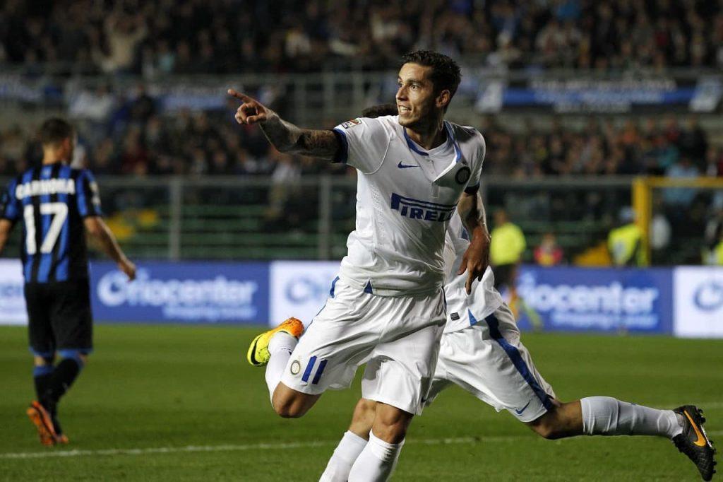 Atalanta-Inter, il pagellone della nostalgia amarcord 3 Ranocchiate