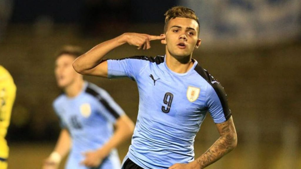 Sassuolo - Inter: 10 motivi per cui schiacceremo l'Inter 5 Ranocchiate