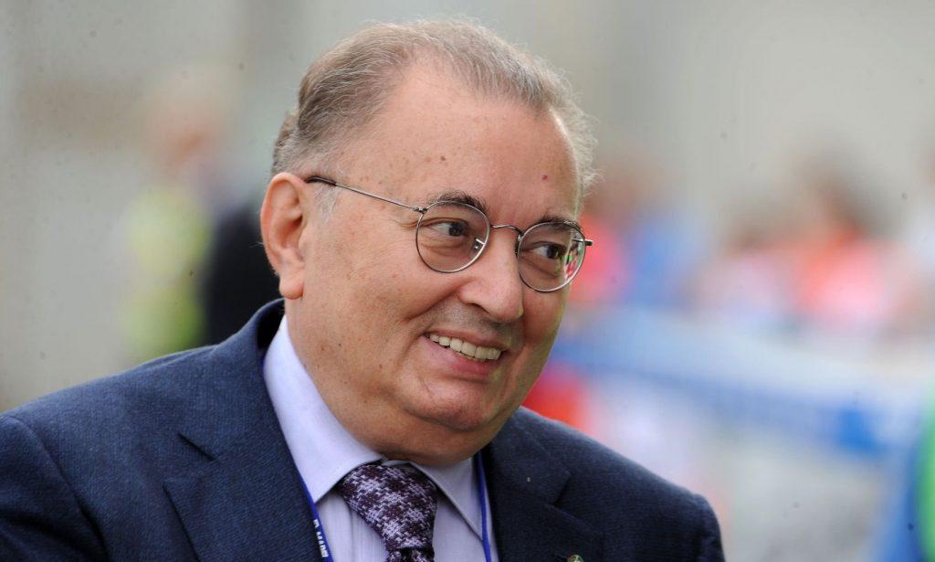Sassuolo - Inter: 10 motivi per cui schiacceremo l'Inter 2 Ranocchiate