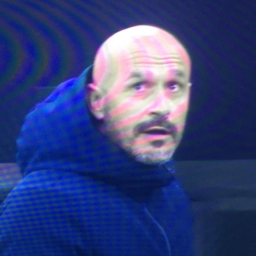 Inter – Spezia, dieci pensieri post-partita 3 Ranocchiate