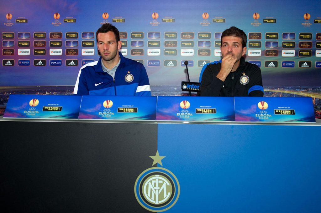Borussia-Inter, il pagellone delle lattine volanti 1 Ranocchiate