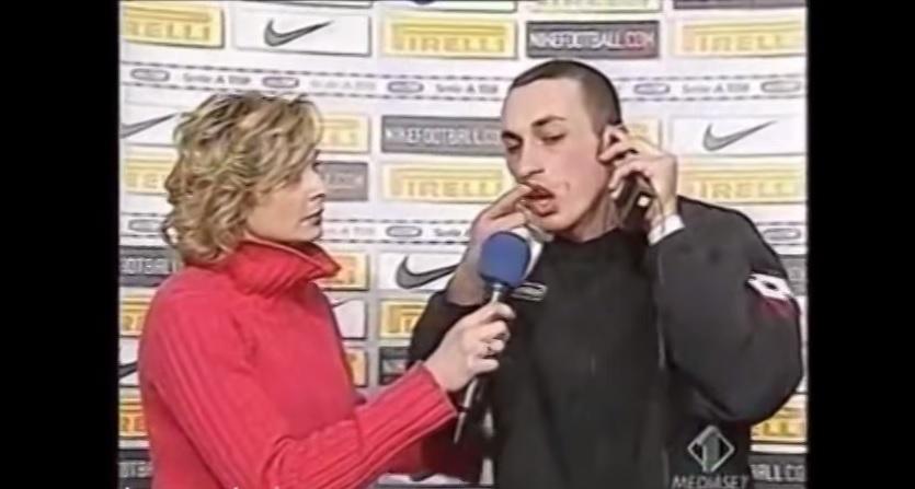 Borussia-Inter, il pagellone delle lattine volanti 5 Ranocchiate