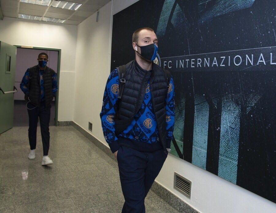 Inter – Napoli, dieci pensieri post-partita 1 Ranocchiate