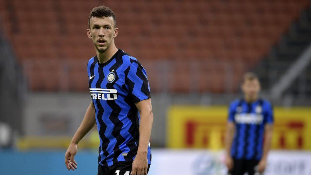 Inter - Napoli, 'o prepartita alla Sanfasò 5 Ranocchiate