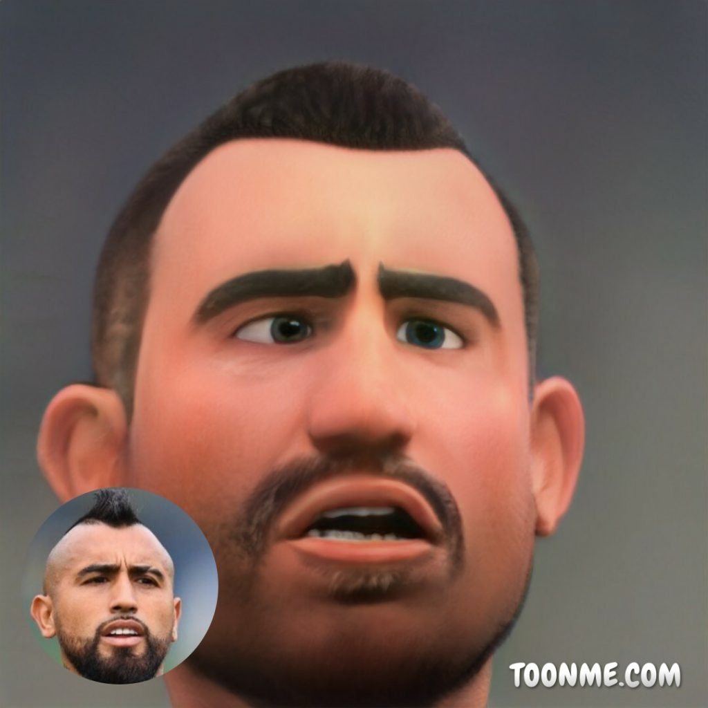 Se Fiorentina-Inter fosse un film della Pixar 4 Ranocchiate