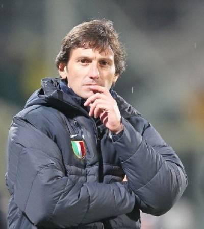 Roma-Inter, il pagellone del cambio (squadra) 5 Ranocchiate