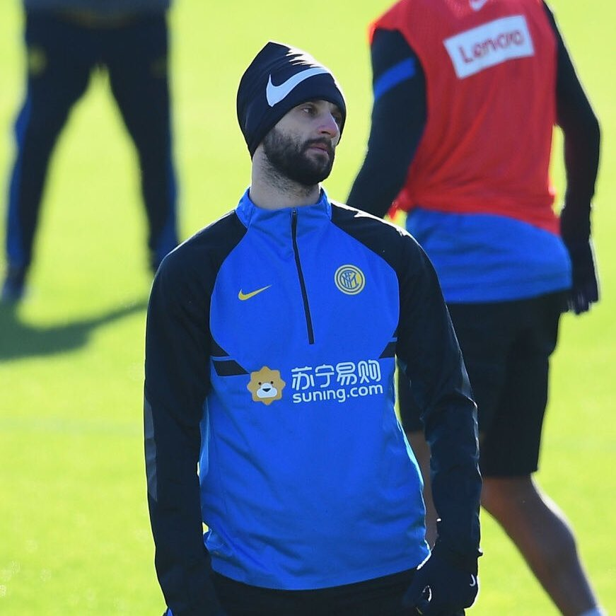 Roma - Inter, dieci pensieri post- partita 5 Ranocchiate