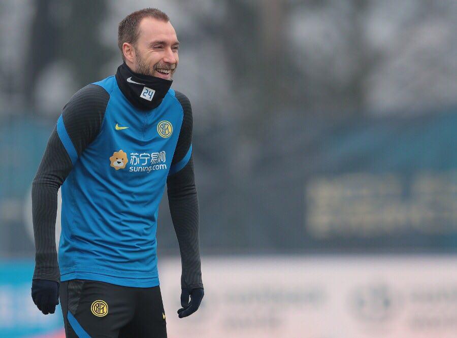 Udinese - Inter, dieci pensieri post - partita 4 Ranocchiate