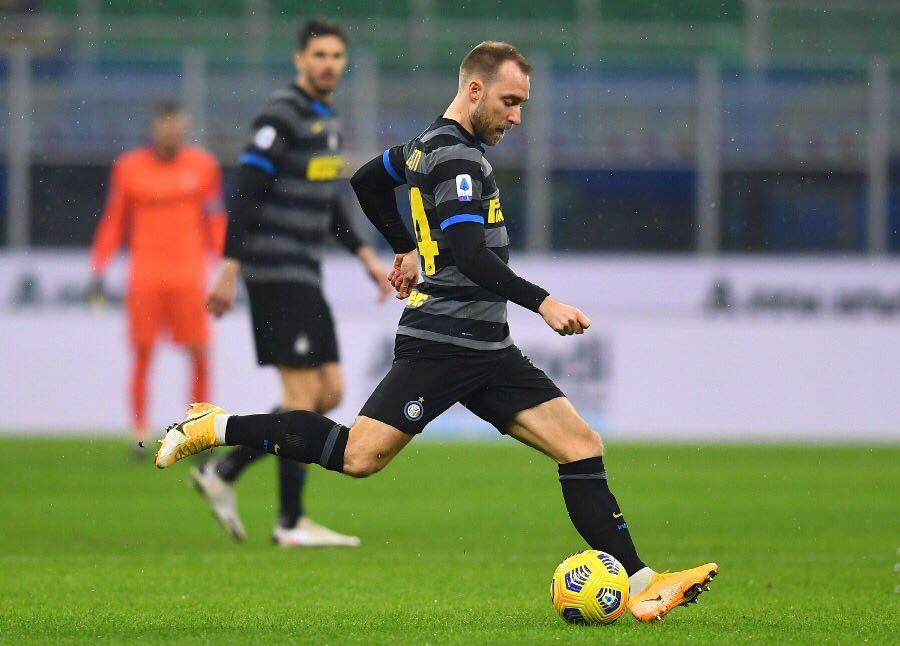 Inter - Benevento, il pagellone della goleada evitata 2 Ranocchiate