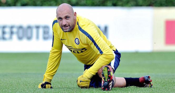 Roma-Inter, il pagellone del cambio (squadra) 4 Ranocchiate