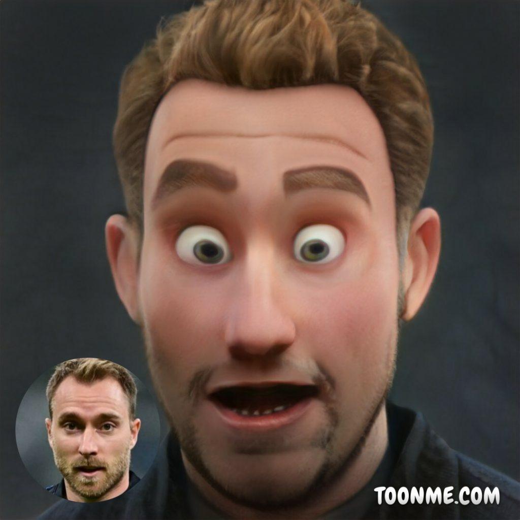 Se Fiorentina-Inter fosse un film della Pixar 7 Ranocchiate