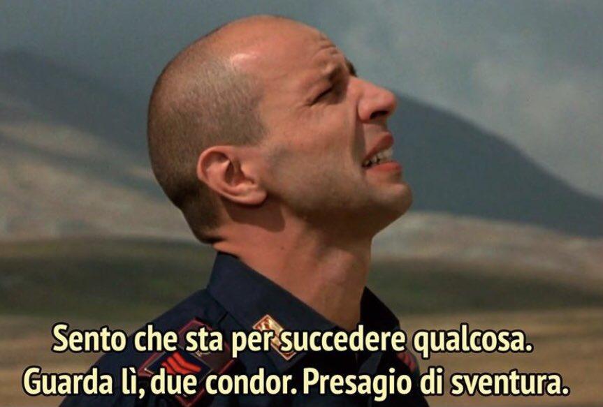 Udinese - Inter: La settimana da Dio a.G (ante Gotti) 4 Ranocchiate