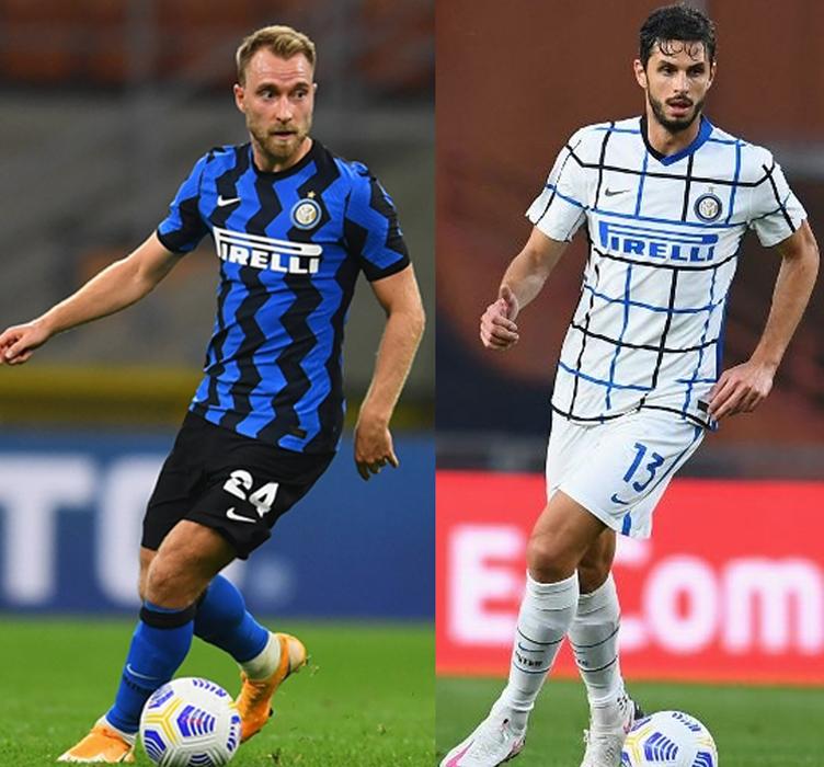 5 motivi per guardare Inter - Benevento 2 Ranocchiate