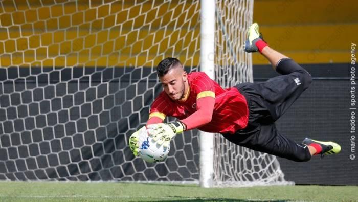 5 motivi per guardare Inter - Benevento 5 Ranocchiate