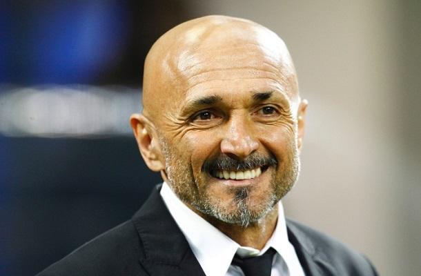 I 10 tipi di tifoso prima di Inter - Juventus 9 Ranocchiate