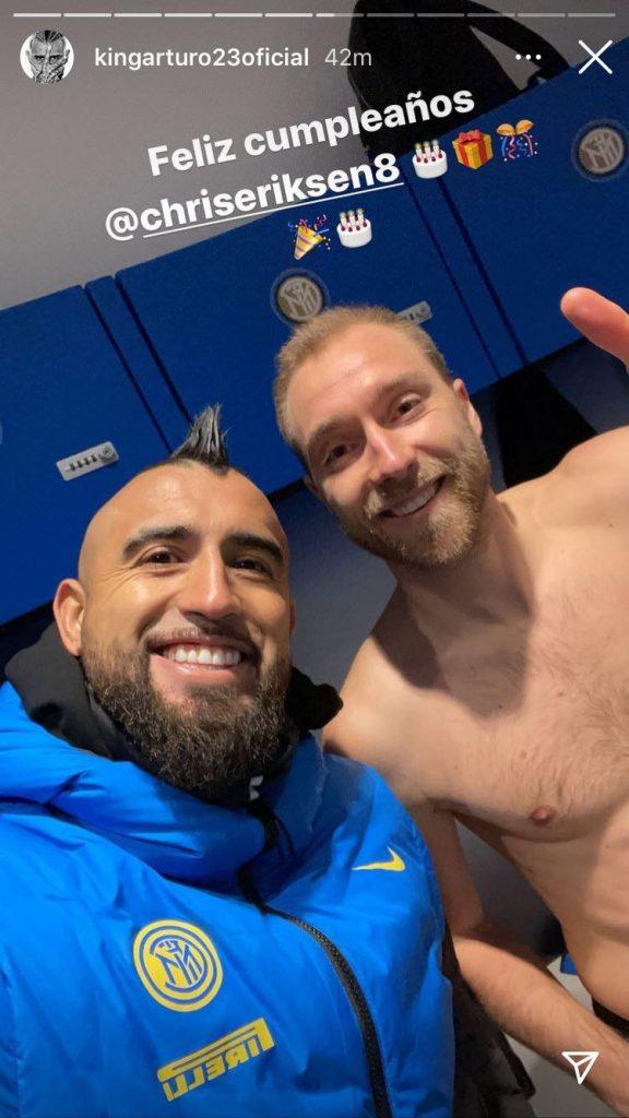 Inter-Lazio, dieci pensieri post-partita 4 Ranocchiate