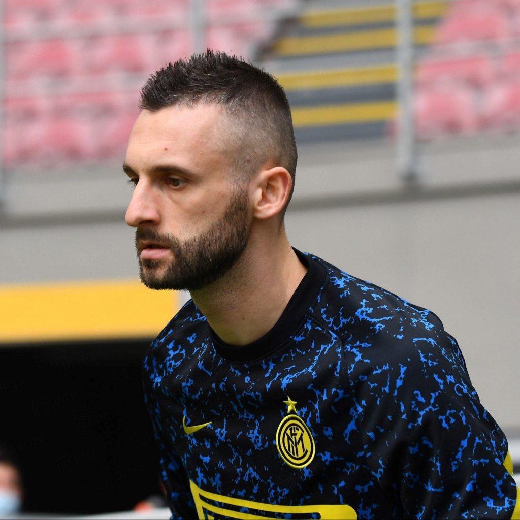 Milan-Inter, dieci pensieri post-derby 5 Ranocchiate