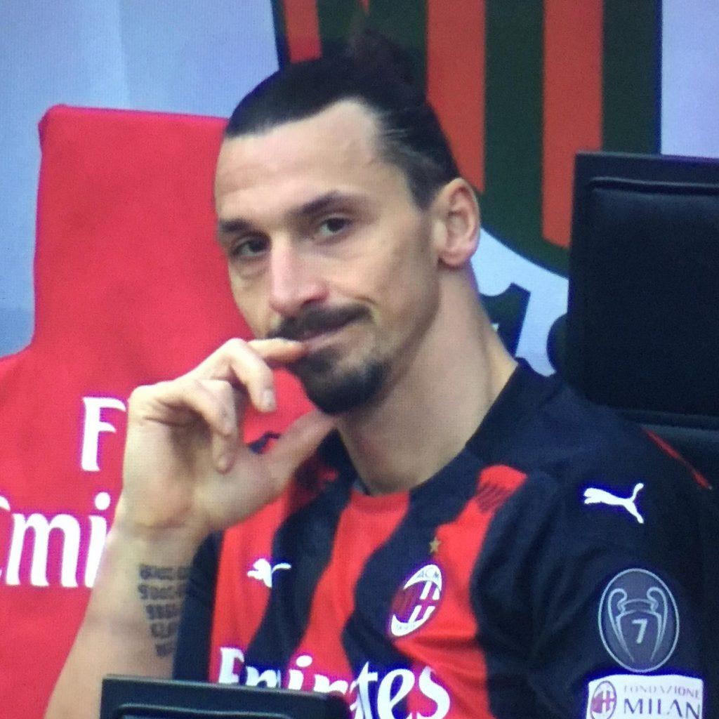 Milan-Inter, dieci pensieri post-derby 1 Ranocchiate