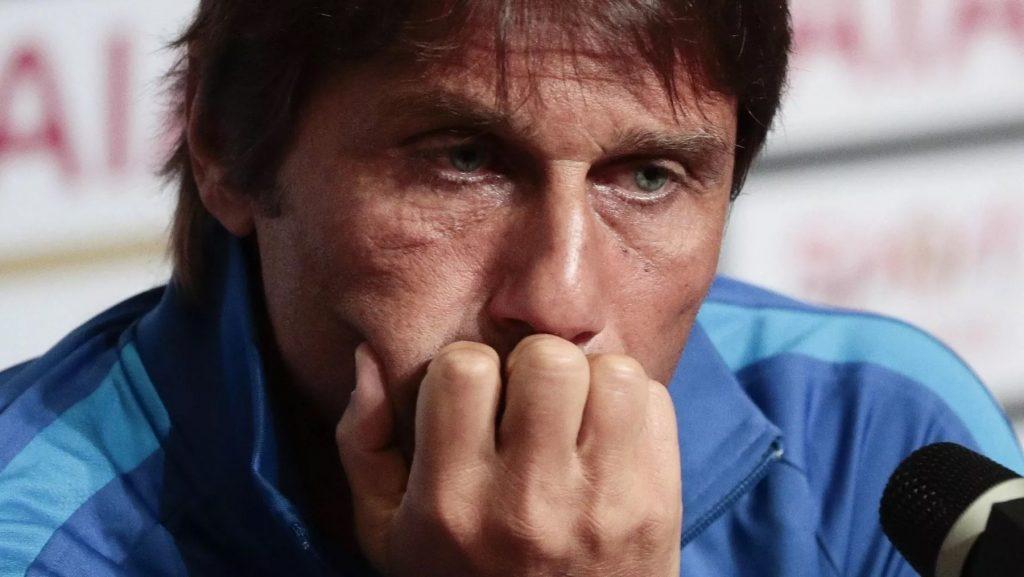 10 cose più probabili della qualificazione alla finale di Coppa Italia 3 Ranocchiate